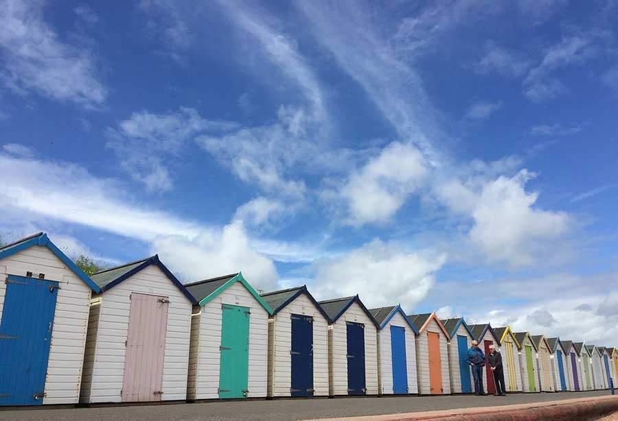 Best Short Break Holidays UK