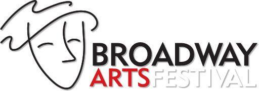 Broadway Arts Festival June