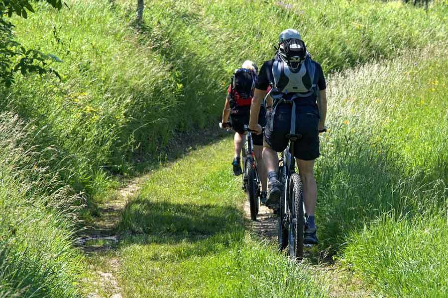 Cycling Holidays In The Cotswolds