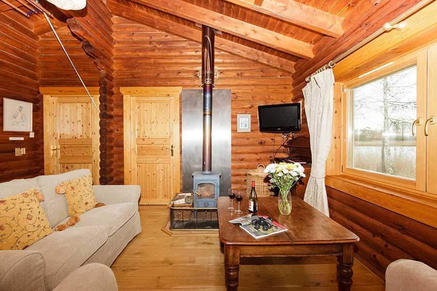 Elsa Lodge 16