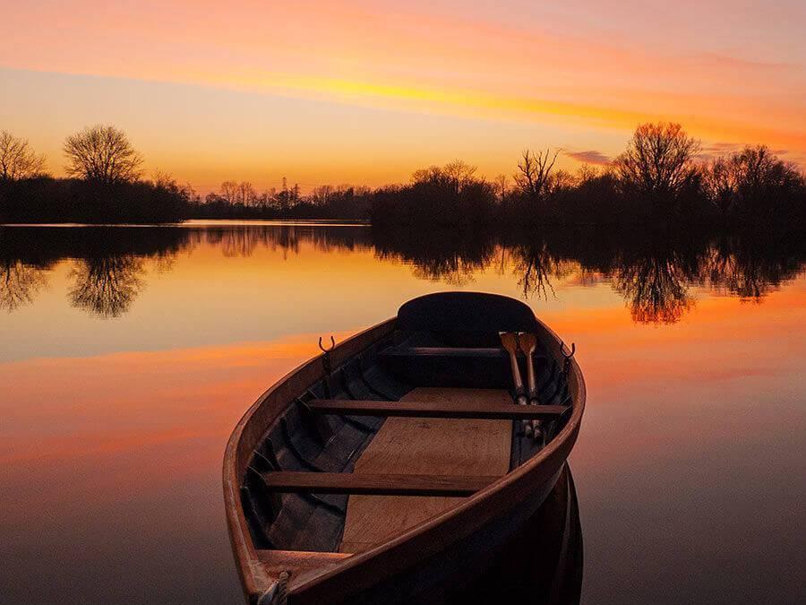 Romantic Getaways UK