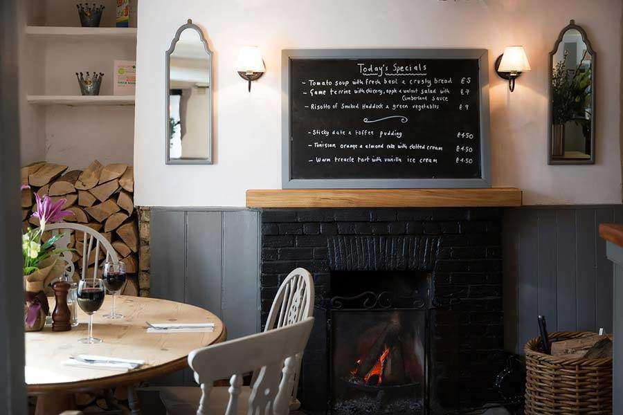 Trouble-House-Cotswolds-Pubs