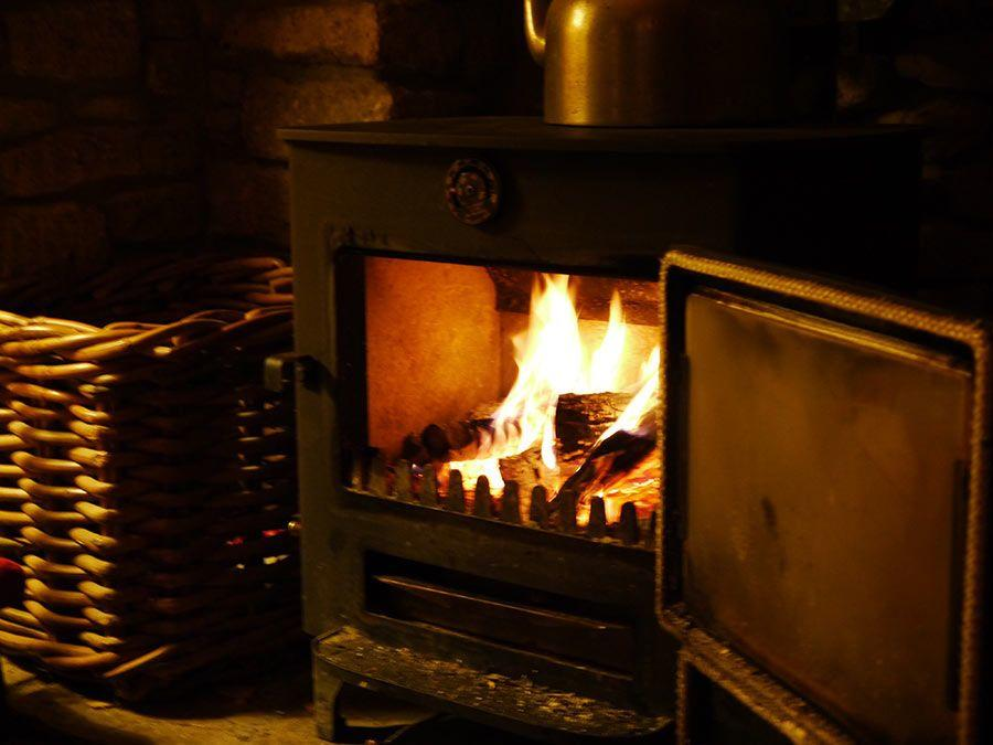 cosy-holiday-with-log-fire