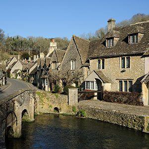 cotswold-cottages