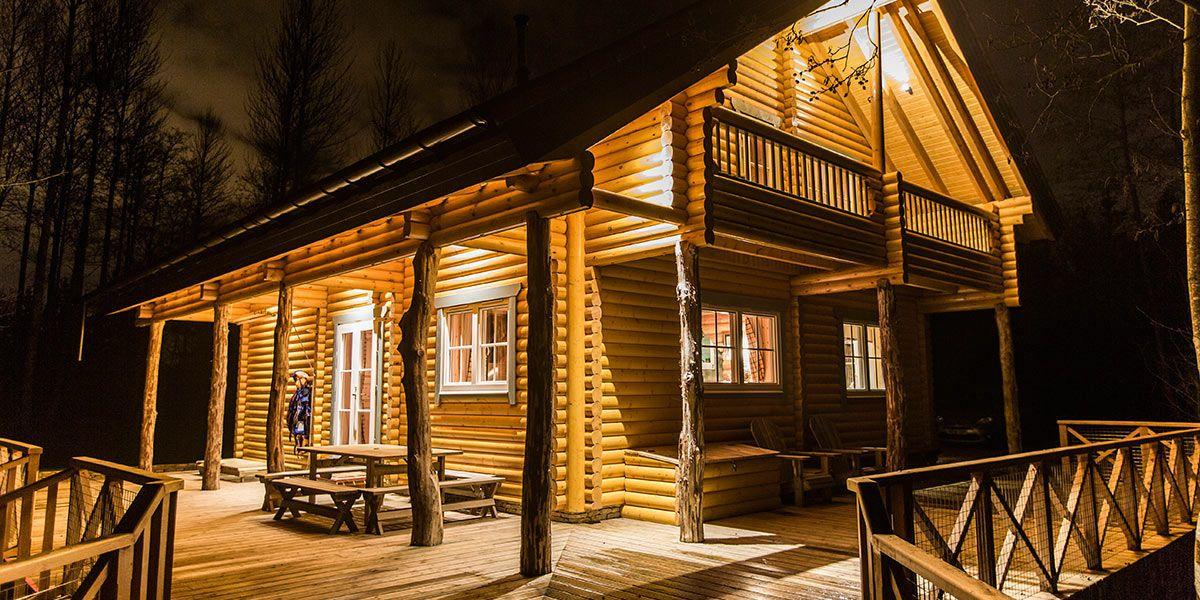 luxury-log-cabin-about-us