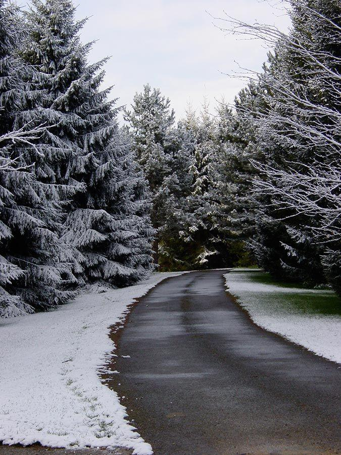luxury-romantic-break