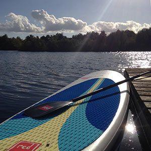 paddleboard-holidays