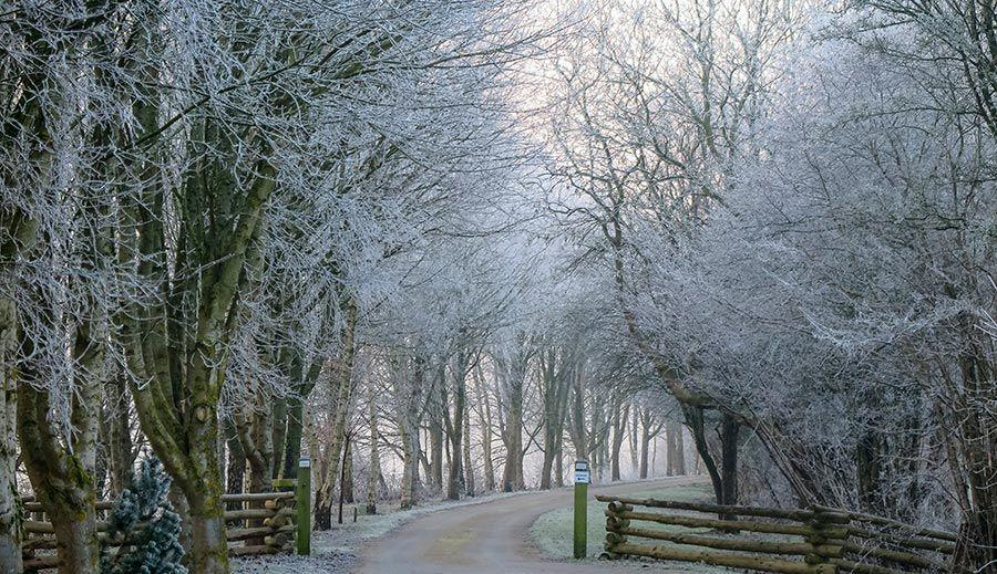 things-to-do-in-the-Cotswolds-in-winter
