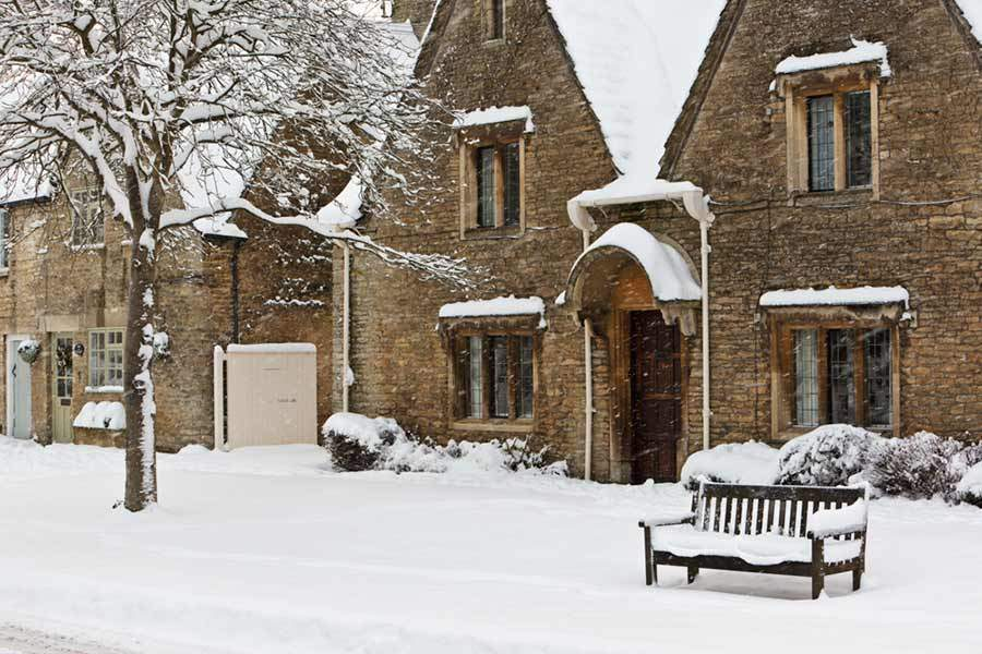 things-to-do-in-winter-cotswolds