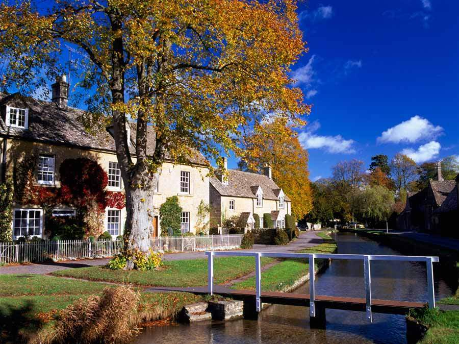 top-cotswold-towns-to-visit