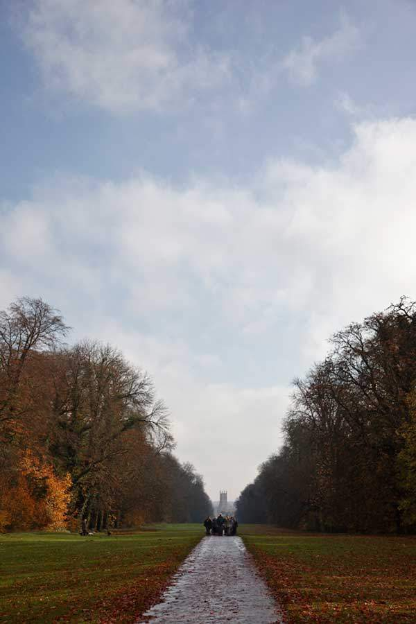 walking-routes-near-cirencester