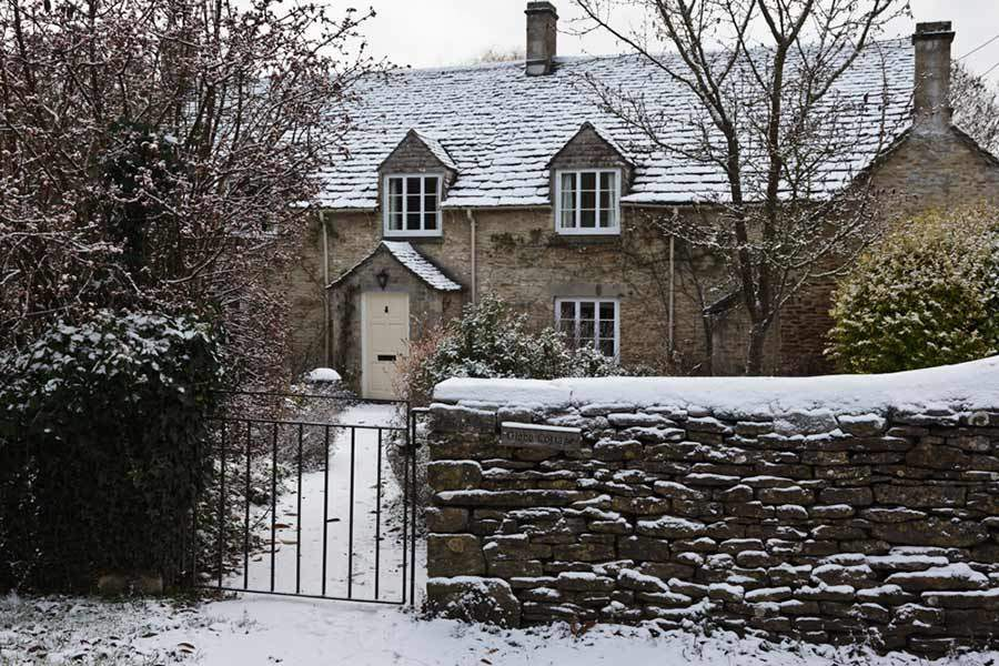 winter-in-the-cotswolds