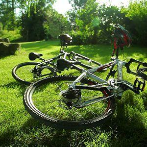 Cycling Holiday Cotswolds