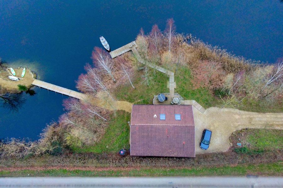 Elsa-Lodge-aerial